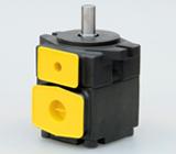 高压叶片泵YB-E160