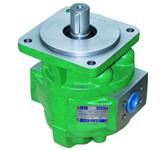 CBG3100齿轮油泵