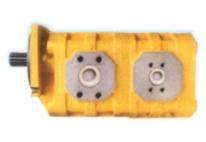 CBG160 1QJM52-3.2 1QJM52-4.0