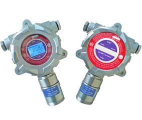 硫化氫檢測儀/變送器