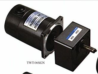 dorna东能伺服驱动器 0.4kw伺服电机 eps2-040ta