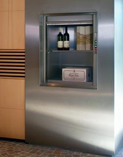 供應酒店傳菜機|廚房提升機|食堂傳菜梯|學校食物提升機!