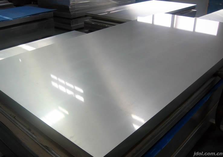 金华304不锈钢板|304L不锈钢卷板价格|316L不锈钢中厚板厂