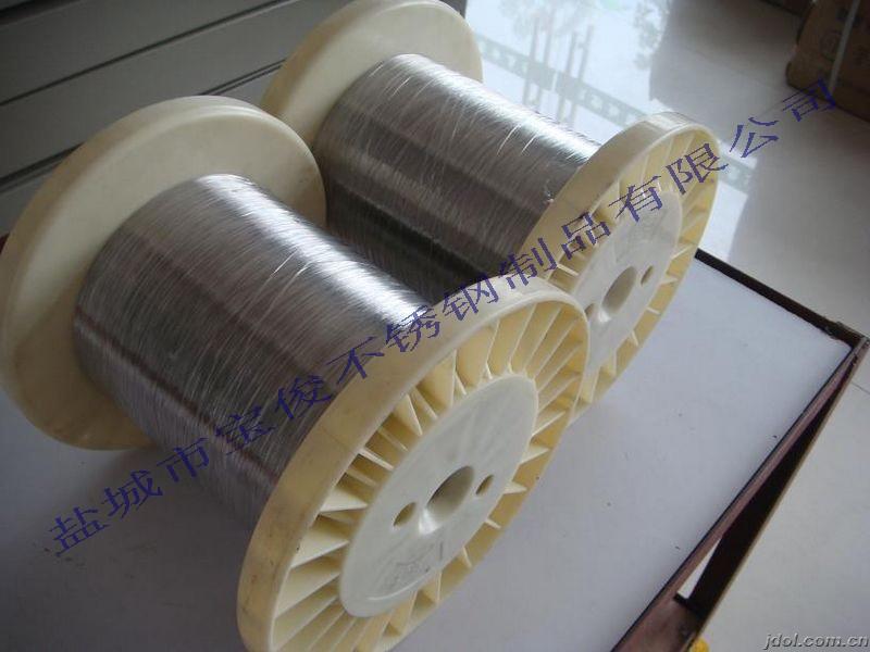 304不銹鋼絲、不銹鋼絲繩