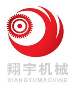 滕州翔宇机床有限公司