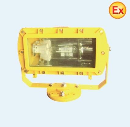 BFC8100防爆外場強光泛光燈,海洋王防爆泛光燈