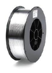 HS2Cr13不锈钢焊丝