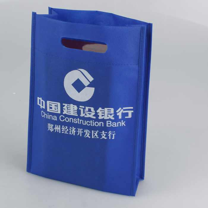 環保袋,無紡布袋加工