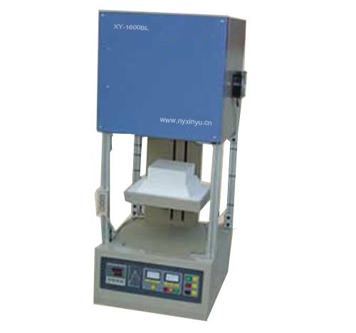 鑫宇程控升降式電熱爐,熱處理電熱爐,實驗電爐