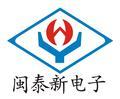 深圳市闽之新科技有限公司