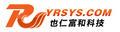 北京也仁富和科技發展有限公司