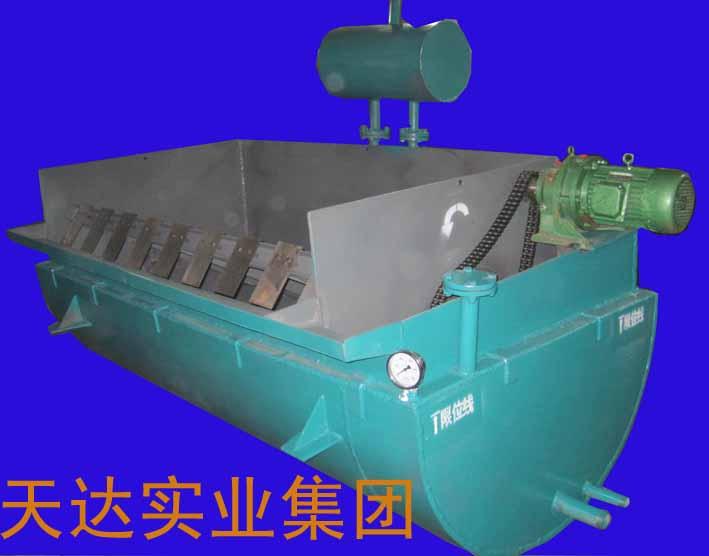 著名商标天达动物油提炼锅设备