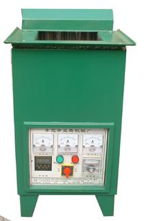 环保节能熔锡炉,化铅炉,电熔炉厂家直销,价格优惠