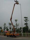 河南郑州豫信隆工程机械亚博电竞登录