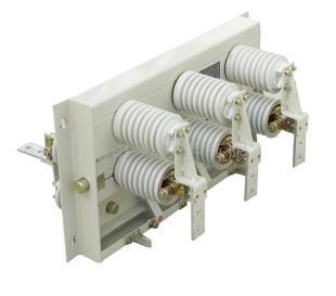 供应、批发隔离开关GN30-12 GN19 真空断路器 熔断器