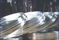 铝丝,铝合金丝,铝镁合金丝