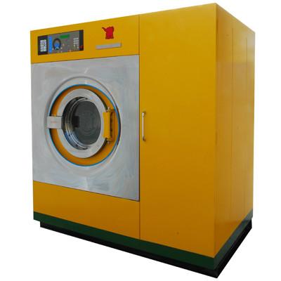 滨州二手干洗机价格 滨州二手干洗机 滨州二手干洗机报价