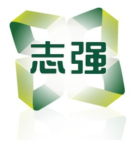 河北志強密封材料有限公司