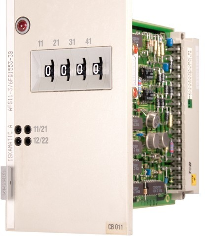 Banner CP12 photoelectric sensor switch power supply control input module relay
