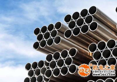 2018年钢铁行业将全面实行减量置换