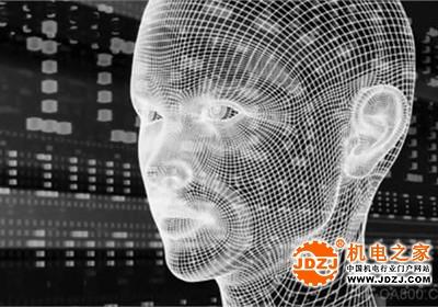 """广州地铁试用""""刷脸""""进站 并使用太赫兹新型安检"""