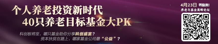 必赢棋牌官网 2