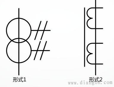 電流互感器符號表示_電流表示數為零_二極管符號怎么表示電流方向