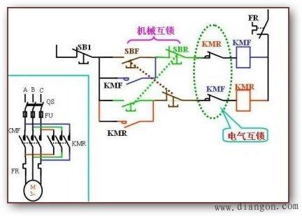 电路 电路图 电子 原理图 432_310