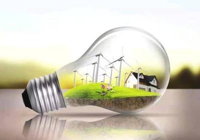 综合能源服务 不?#27426;?#20197;电为核心