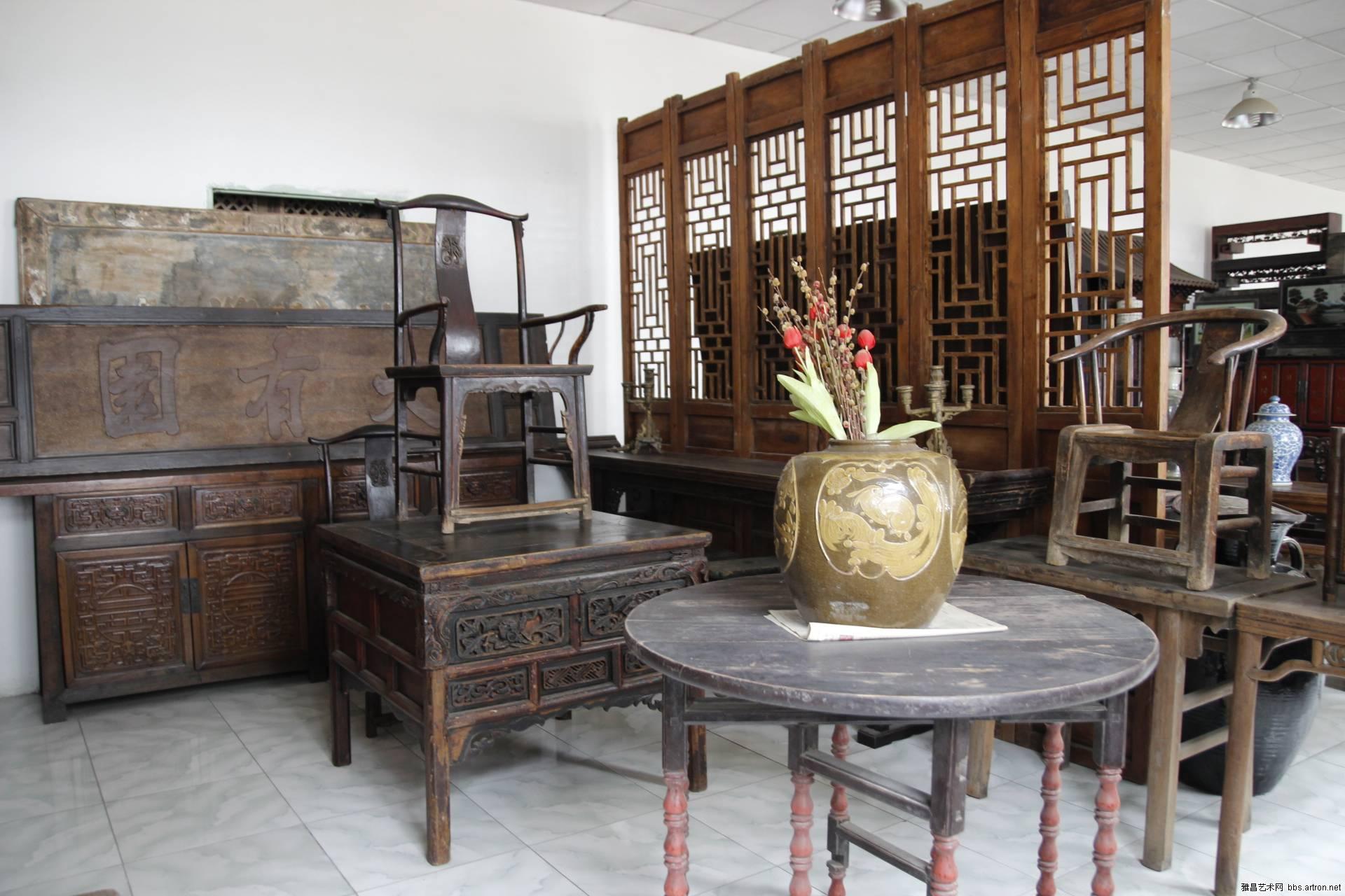 湖旧家具回收_北京二手旧家具进口报关服务公司