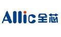 深圳市全芯电子有限企业