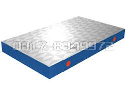 检验平台铸铁平板异型平板平板维修刮研测量检验平板全系列平板