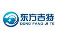 北京东方吉特机床附件有限公司