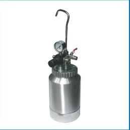 美国巨霸气动工具 巨霸气动工具 AS-1070T 压力桶
