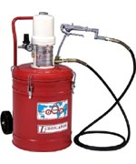 油品加注机(加注泵及配件)