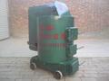 山东聚丰温控设备制造有限企业