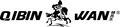 广州骑兵王工具有限企业