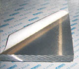 7075航空铝材,7075铝材,7075超硬铝,7075铝板
