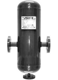 汽水分离器结构(图纸)