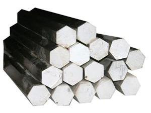 ——<<304不锈钢六角棒>>—<<不锈钢六角棒价格>>—欢迎求购