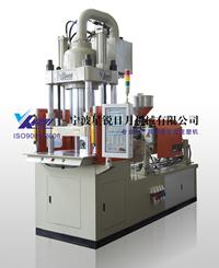 厂家特供角式注塑机XRK1000宁波新锐注塑机知名品牌