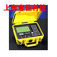 供应 英国雷迪CXA1205电缆故障定位仪