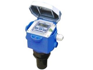 HPC-609型 超声波液位计