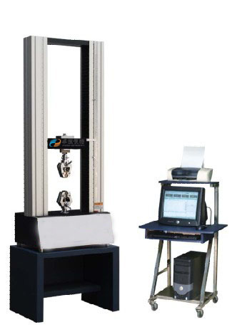 电容触屏静压测试仪