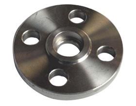 质优价廉平焊法兰 工程首选平焊法兰 更专业平焊法兰