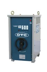 沈阳焊剂烘干箱价格 沈阳焊剂烘干箱厂家