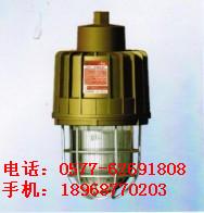 SBD3103防爆金卤灯、防爆钠灯销售电话