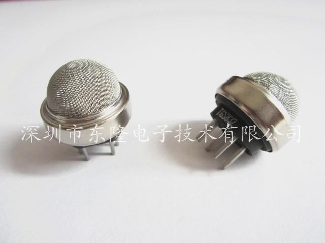 卤素气体传感器 TGS832