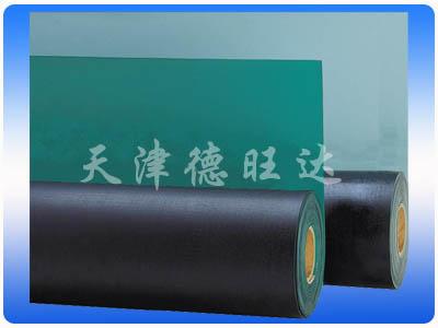 天津橡胶板、天津石棉板、绝缘橡胶板、无味橡胶板、防静电橡胶板