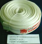 登云25-65聚氨脂水带有衬里消防水带